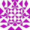 C9a0ca66ec1df531eb90acf387ef9aa7?d=identicon&s=100&r=pg