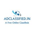 adclassified