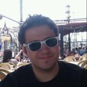 Constantin Gavrilete's avatar