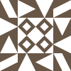C9aaabe72ed2c3507dc078bc61f94bd9?d=identicon&s=100&r=pg