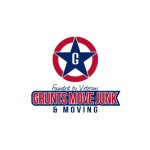 Profile picture of Grunts Move Junk & Moving