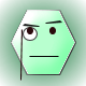 dennyd Contact options for registered users 's Avatar (by Gravatar)