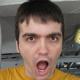Tuna Toksoz, Castle windsor freelance programmer