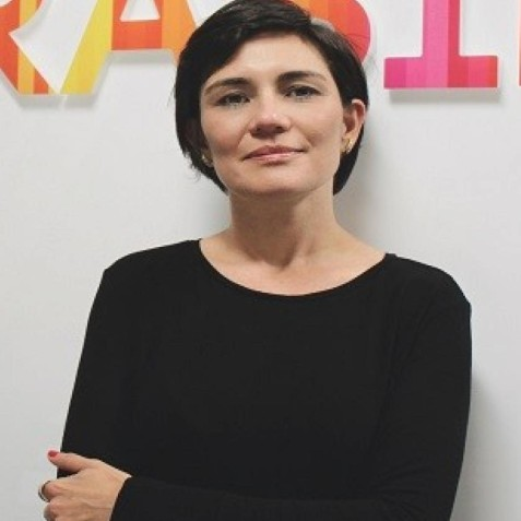 Luana Azevedo