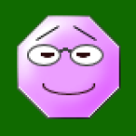 Profile photo of woo_user_8475641