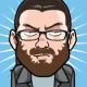 mickyficky's avatar