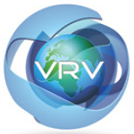 Profile picture of VRV Energies India Pvt Ltd