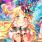 darkenoshima avatar