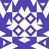 C9ea708f3fbef019591a0938be051d82?d=identicon&s=100&r=pg