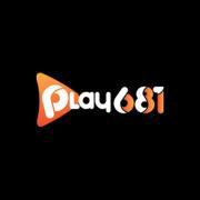 PLAY 681's avatar