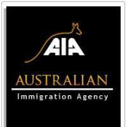 AustralianImmigrati