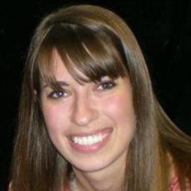 Jillian Bevacqua