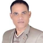 akram200021@gmail.com