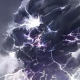 League of Legends Build Guide Author EpicLightning