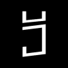 Profile picture of Danbo