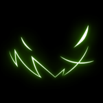 Profile picture of dragongamer54