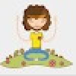 الصورة الرمزية saifhaasan1