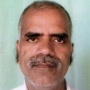 Profile picture of Janki Prasad Agrahari