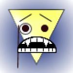 Profilová fotografia užívateľa katka.orlicka