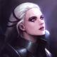 League of Legends Build Guide Author Hohma