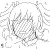 satsunyan avatar