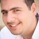 Mohsen Rasouli