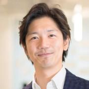 Yusuke Morizumi's avatar