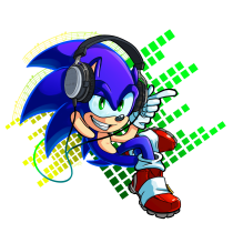 Profile picture of Hifihedgehog