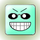 Charlie R Contact options for registered users 's Avatar (by Gravatar)