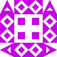Улитка Боб - игра для PC - Увлекательная игра для развития логики.