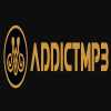 Profile picture of addictmp3221