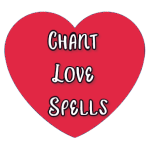 Profile picture of Chant Love Spells