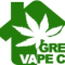 Profile picture of greenhousevapecarts.store