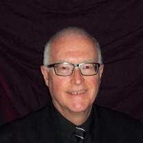 Robert K. Rooney