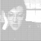 Ca32ae86c845c2033a5316f4866ab594?s=140&d=retro