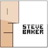 Steven Baker