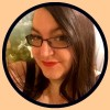 Votre photo de profil