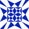 Ca3c3294d01308c1b13f3fe6f241c79e?d=identicon&s=100&r=pg