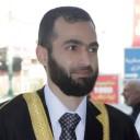 Al-Mothafar