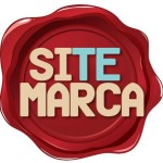 Profile picture of sitemarca