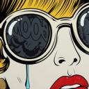 Crawler's avatar