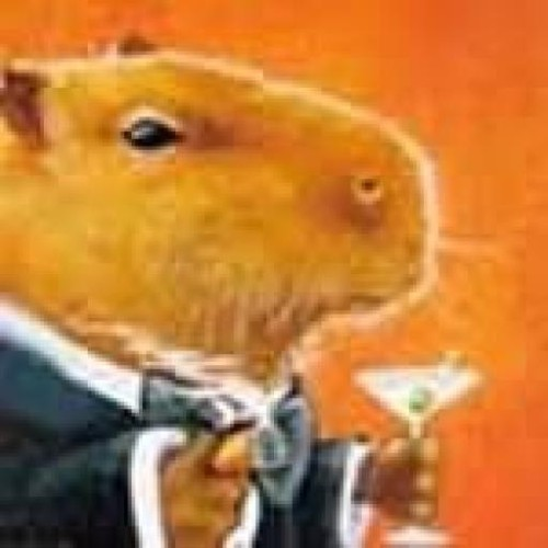 Mathieu Comandon's avatar