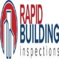 RapidBuilding