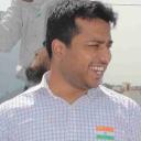 Khaja Minhajuddin picture