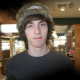 Josh Bedo - Flux architecture developer