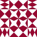 Ramanujan_π