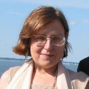Elizabeth Alcinoe's avatar