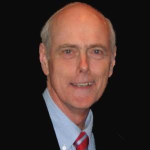 Profile photo of Phil Cullum