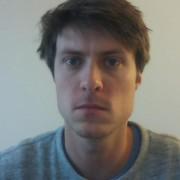 Jan Snow's avatar