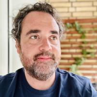 Jeronimo Palacios